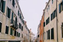 City Sightseeing, Lido di Venezia, Italy