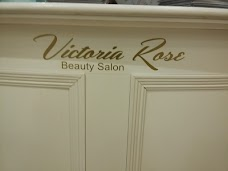 Victoria Rose Beauty Salon