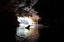 Cave Tubing.Bz, Belize City, Belize