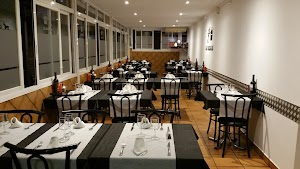 Restaurante Rostisseria las Delicias