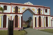 Purkhouti Muktangan, Raipur, India