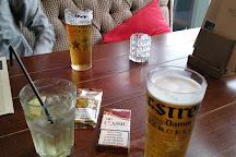 The Lancer Leighton Buzzard, Leighton Buzzard, United Kingdom