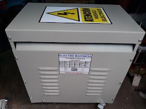 Electro business transformadores 9
