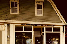 Purcell Family Art Gallery, Lunenburg, Canada