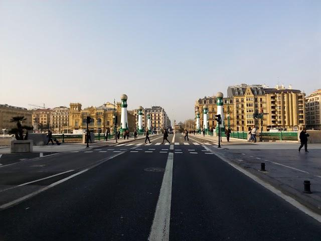 Boulevard gelato