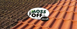 MossOff.co.uk