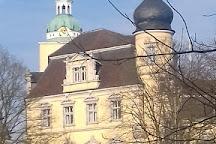 Pulverturm, Oldenburg, Germany