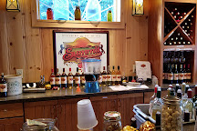 Summit City Farms & Winery, Glassboro, United States