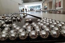 Gallery of Modern Art, Brisbane, Australia