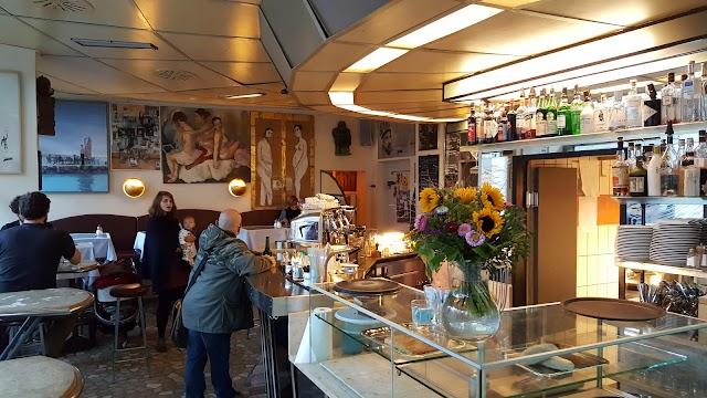 Palletti Bar-Regensburg