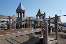 C Sure Children's Park, Ventnor City, United States