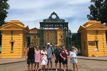 Hanoi Free Tours, Hanoi, Vietnam