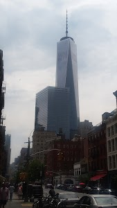 New York City Bankruptcy Assistance Project
