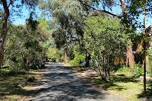Kalang Park, Blackburn, Australia
