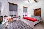 Aurora Apartment Na Maloy Morskoy