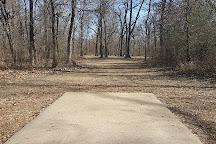 Mohawk Park, Tulsa, United States