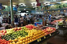 The Shops At Mauna Lani, Waikoloa, United States