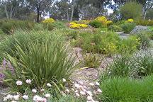 Wittunga Botanic Garden, Blackwood, Australia