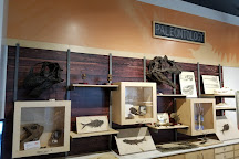 Museum at Prairiefire, Overland Park, United States
