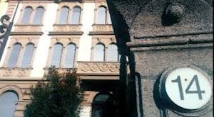 ✔️Conto in Svizzera nelle migliori Banche svizzere, economiche, convenienti, con online | GWAM Fiduciaria