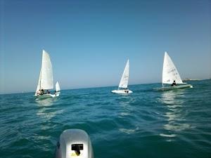 LNI - Lega Navale Italiana - Pescara