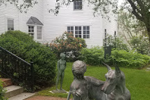 Mast Cove Gallery, Kennebunkport, United States