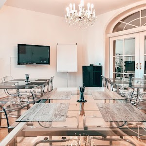 FROSCHARFF KG Verkaufs- und Management | Training & Coaching