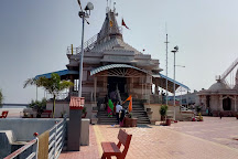 Galteshwar, Surat, India
