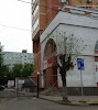 Красное&Белое, улица Луначарского на фото Серпухова