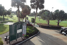 Cleveland Heights Golf Course, Lakeland, United States