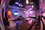 Вип хаус, сауна, Космическая улица на фото Кемерова