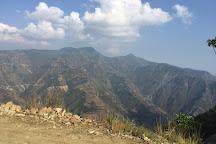 Asian Adventure Trips Pvt. Ltd., Kathmandu, Nepal