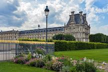 Visit Jardin Des Tuileries On Your Trip To Paris Or France Inspirock