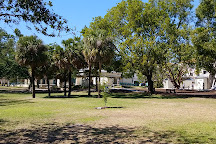 Cambier Park, Naples, United States
