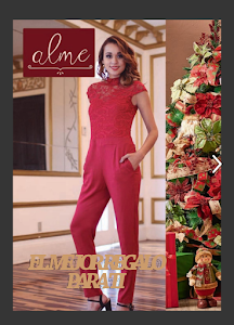 MODA CLUB VENTAS POR CATALOGO 4