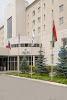 Гранд Авеню Отель, проспект Ленина на фото Екатеринбурга