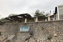 Ranxo Ses Roques, Port d'Alcudia, Spain