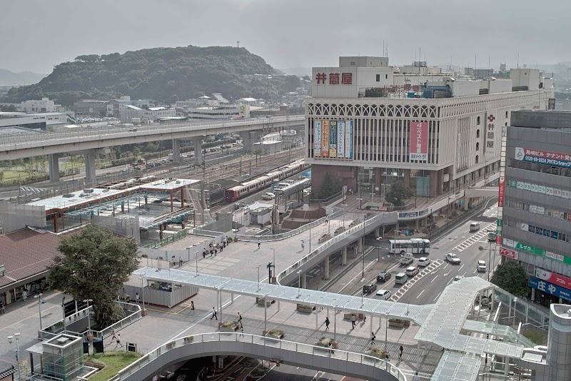 ステーションフロントイン黒崎