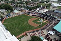 UPMC Park, Erie, United States
