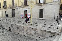 Cattedrale di Ruvo di Puglia, Ruvo Di Puglia, Italy