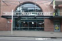 Roslyn Packer Theatre, Sydney, Australia