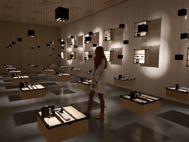 TSEKH Art Gallery