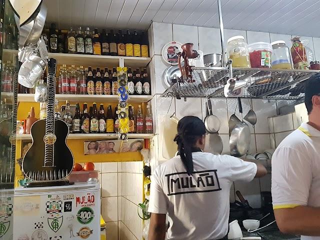 Mulao