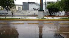 Lechería mexico-city MX