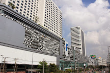 Fortune Town IT Mall, Bangkok, Thailand