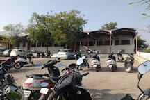 Hrimkargiri Jain Shwetambar Tirth, Indore, India