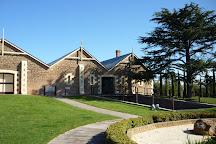 Wynns Coonawarra Estate, Coonawarra, Australia