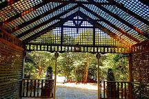 Lisgar Gardens - Hornsby, Sydney, Australia