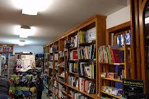 Titcomb's Bookshop, East Sandwich, United States