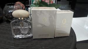 Perfumerias Unidas 2 7